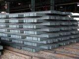 スクラップQ195/Q235の鋼鉄鋼片の価格