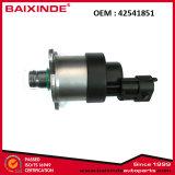 Клапан соленоида регулятора модулирующей лампы 42541851 давления для блока Iveco измеряя