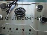 Estufas de gas de los rangos de gas en Sale (JZS1004)