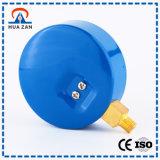 Gas-Manometer zum Verkauf Druckmessgerät Messung von Gasdruck
