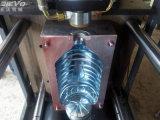 Halb automatische durchbrennenmaschine für die 5 Liter-Flasche