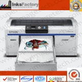 Epson F2000를 위한 Ultrachrome Dg 잉크