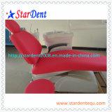 De Kleurrijke Tand Beschikbare Dekking van uitstekende kwaliteit van de Stoel van Tand Medisch Product