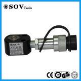 Cilindro hidráulico fino del Sov (SV15Y)