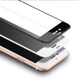 Verre trempé en verre japonais Asahi pour iPhone 6g 7g 6plus 7plus Protecteur d'écran pour téléphone portable Anti-Scratch (XS-BLM6 / 7)