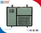 Machine de lyophilisation à faible bruit et d'énergie de consommation pour industriel/produit chimique