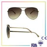 2016 nuovi occhiali da sole dell'acetato di alta qualità