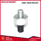 sensor da batida do carro 30530-R40-A01 para ACURA Honda Accord CR-V Crosstour