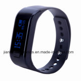Fitness Activity Tracker Santé Sport Smart Wristband (4005)