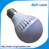LED-Licht mit Fühler, Lichter des Fühler-LED