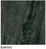 Hoogste Marmeren Tegel 600*600mm van het Zandsteen van de Klasse Matte voor Vloer en Muur (K6105)