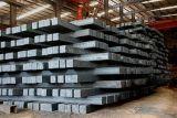 Цена стального заготовки утиля Q195/Q235/Q255