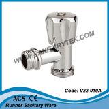 Válvula de ángulo con Headvalve (V22-021)