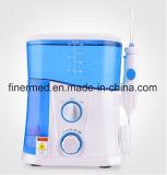 TERMAS Desktop eletrônicos Irrigator oral dental