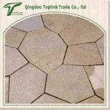 中国の工場からの競争の建築材料の敷石