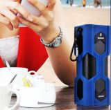 Syndicat de prix ferme imperméable à l'eau flottant le haut-parleur Bluetooth extérieur de vente chaud de Bluetooth