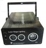 48のパターンをつけるおぼろげな照明効果LEDのレーザー光線のFamliy党ディスコKTV LEDの段階