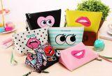 De Bevordering van de Manier van de kwaliteit Dame Makeup Cosmetic Bag