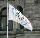Bandiera esterna