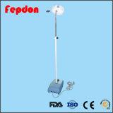 Mobile stehende Betriebsablichtungs-Lampen (YD01-1)