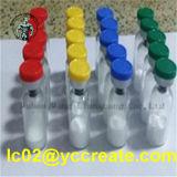 99% Reinheit-Hersteller-pharmazeutisches Zwischenpeptide Cetrorelix Azetat