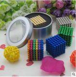 Magnetisch Gebied 216 Magnetische 5mm Bucky Magnetische Bal