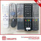 Teledirigido universal para el aparato de TV Y STB con la viruta del IC