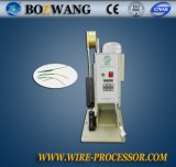 Bozhiwang stumme kupferne Band-Maschine