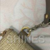 De gouden Handtas van de Vrouwen van het Linnen