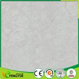 для стационаров с полом PVC мрамора толщины 2.0mm-5.0mm