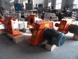 모터 직접 몬 폭파 바퀴 터빈 또는 임펠러 맨 위 /Impeller 단위 - 7.5kw (HQ034)