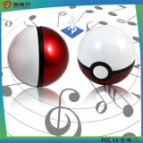 Pokemon Power Bank 10000mAh for iPhone Samsung