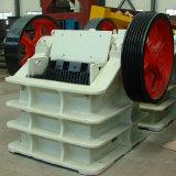 2017 de het Nieuwe Erts van de Capaciteit van het Type Grote/Machine van de Maalmachine van de Kaak van de Steen van de Kalk
