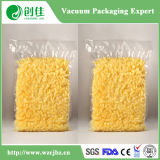 PA-PET Plastiknahrungsmittelverpackungs-Sperren-Vakuumbeutel
