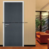 Двери кухни лоска Laminate