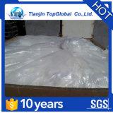 洗浄の皿TCCA 90%の塩素のタブレットのプラント