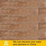 Inkjectの床および壁Wd91503 150X900mmのための木の感動させる無作法な磁器のタイル