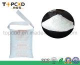 Behälter-Trockenmittel mit Soem-Produkt für hohe Absorption