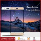 Протектор экрана Tempered стекла для Huawei P8 P9 P10