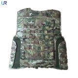 전술상 군 방탄 조끼 방탄복