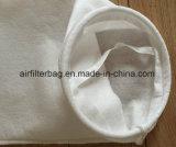 Цедильный мешок сетки полиэфира для чая/воды/масла/жидкостного фильтра