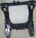 2.0L Cr1 Engine Cradle Crossmember Frame 50200-T2l-H01 pour Honda Accord 2014