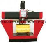 AA4c de Malende Machine van de Trapas (MQ8260C)