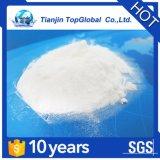 tratamiento de aguas para el polvo ácido trichloroisocyanuric
