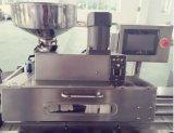 Machine van de Verpakking van de Blaar van het Aluminium van de Pil van de honing de Plastic