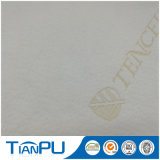 300GSM Tencel Moisture Absorption Color Yarn Jacquard Mattress Ticking Fabric