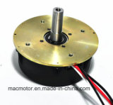 [لون موور] [إلكتريك موتور] [1200و] ([م12980-1])