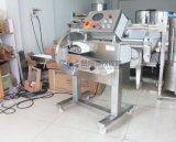 Machine à trancher trancheuse à viande cuit au four professionnel Prosciutto Salami
