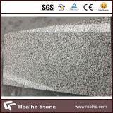 Luz 30X60 Polished - o cinza cinzento de Sardo/G603/Sesame/granito claro da panda dilui telhas