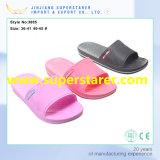 Fashion Unsex Slipper, 2017 Slipper Shoes para homens e mulheres